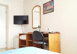 Hotell Pärnu - Emmi ühene tuba